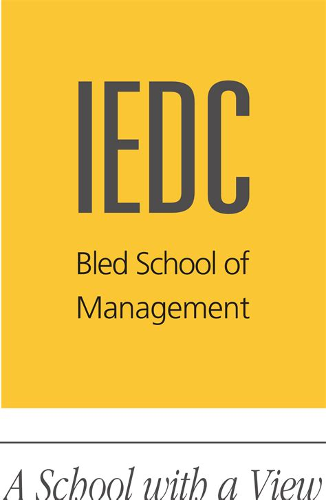 iedc bled school  management wikipedia