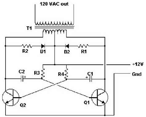 100 wiring diagram mesin las listrik memperbaiki