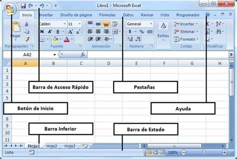 manual microsoft excel 2010 pdf download free manual de visual basic para excel 2007