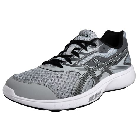 best tennis shoes for workouts style guru fashion