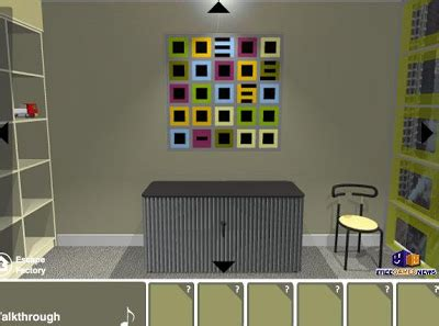 escape room ideas design room escape point click room escape design room