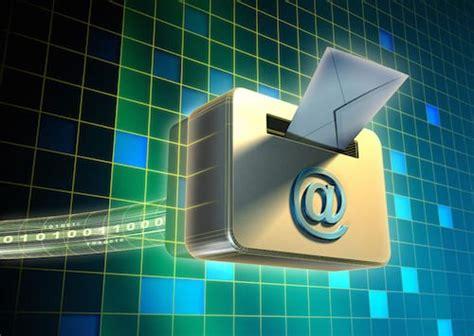 lettere raccomandate lettere raccomandate si considera l avviso di giacenza