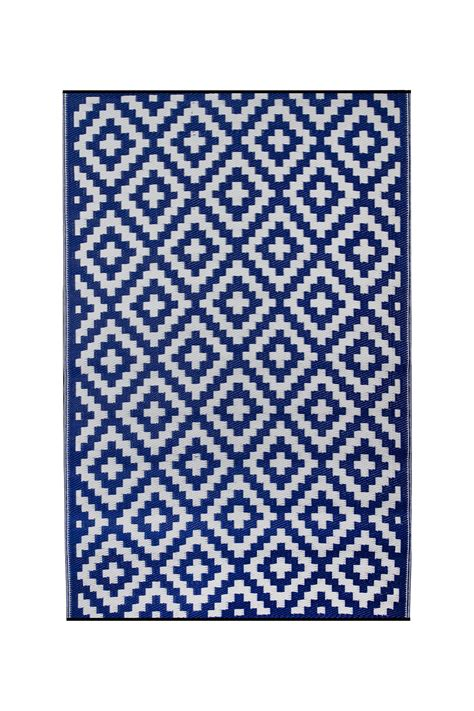 4x6 Indoor Outdoor Rug 4x6 Outdoor Rug 4x6 Indoor Outdoor Rug Wayfair Creek Classic Premiere Home 4x6 Reversible