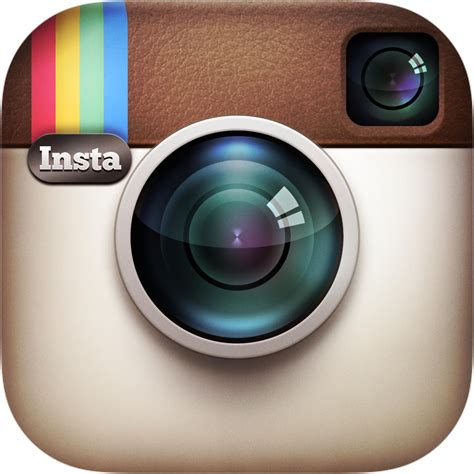 Or Instagram Instagram Symbol Logo Brands For Free Hd 3d