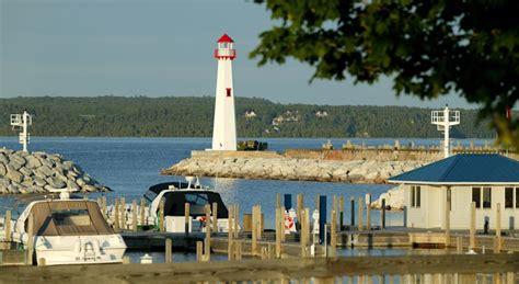 Breakers Resort Lakeside, Saint Ignace, MI   Booking.com