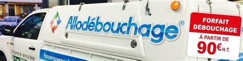Comment Déboucher Canalisation by D 233 Boucher Facilement Ses Toilettes Avec Un Furet