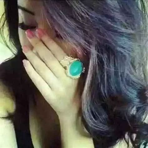 70+ stylish girls dp for whatsapp top dp for girls (*new*)
