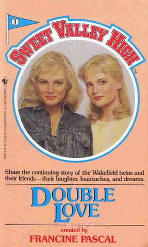 Francine Pascal Sweet Valley High 76 Miss Sweet Valley children of the 90s october 2011