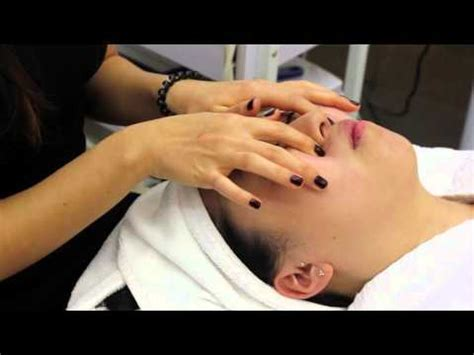 Lymphatic Drainage Eye Detox by Lymph Detox Vidoemo Emotional Unity