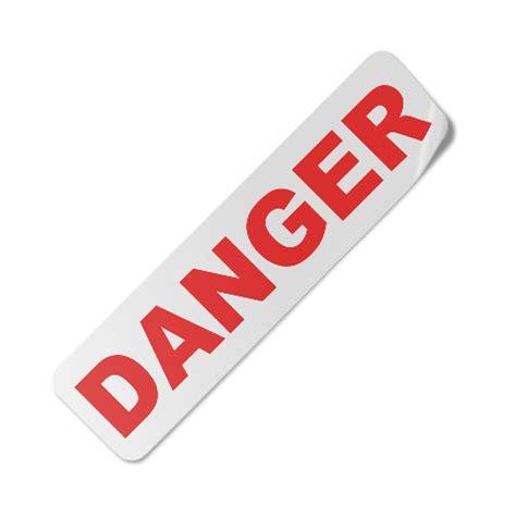 Fannie Mae Background Check Fannie Mae Quot Cu Quot Scoring Is A Danger For Appraisers Appraisers Blogs