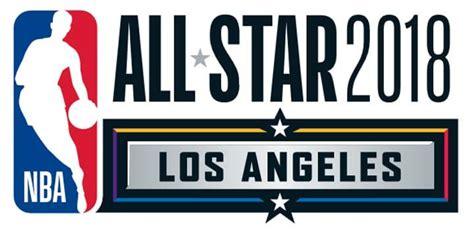 Nba All Star Sweepstakes - air miles nba all star dream sweepstakes airmiles ca sweepstakes pit