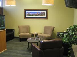 miller comfort dental lakeville dentist family dental care services in mn