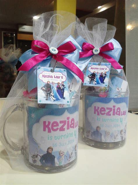 all of kezia s frozen mug gigl souvenirs