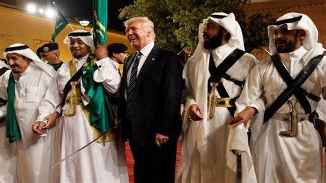 toby keith kansas toby keith saudi arabia concert donald trump king salman