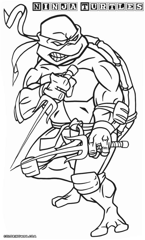 ninja turtles coloring pages raphael lego ninja turtle coloring pages coloring pages to download