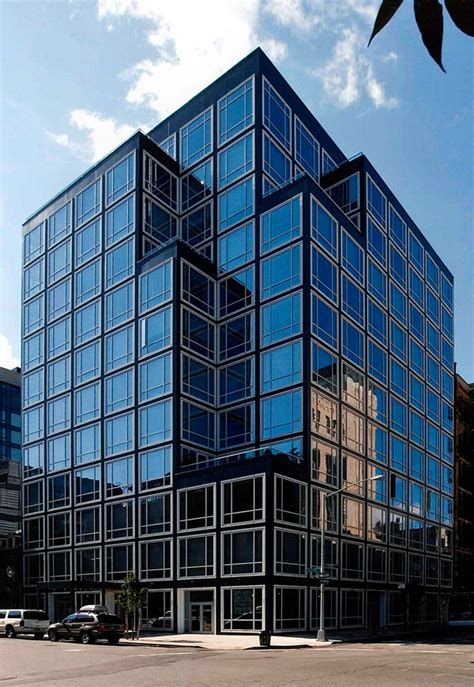 Glass House Nyc by Glass House 330 Soho Condos For Sale