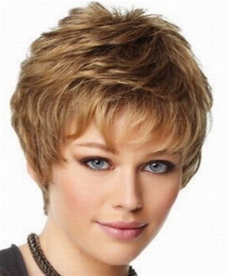 hair styles for age 24 modne fryzury na krotkie wlosy damskie