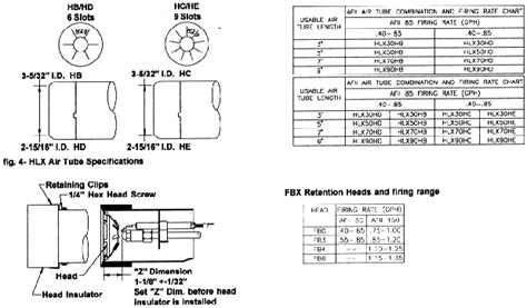 beckett r7184b 1032 wiring diagrams wiring diagrams