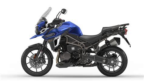 Motorrad Explorer by Gebrauchte Und Neue Triumph Tiger Explorer Xrx Motorr 228 Der