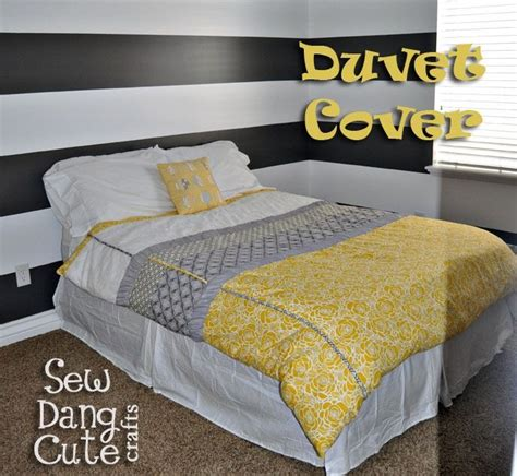tutorial bungkus kado bed cover the 25 best duvet cover tutorial ideas on pinterest