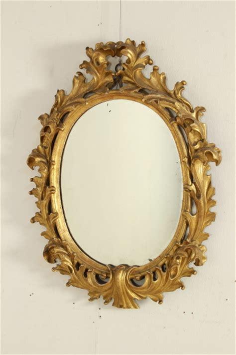 cornici antichizzate mobili lavelli specchi cornici antichizzate roma