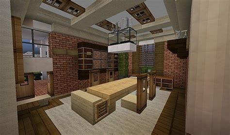 building a home ideas southern country mansion minecraft house design