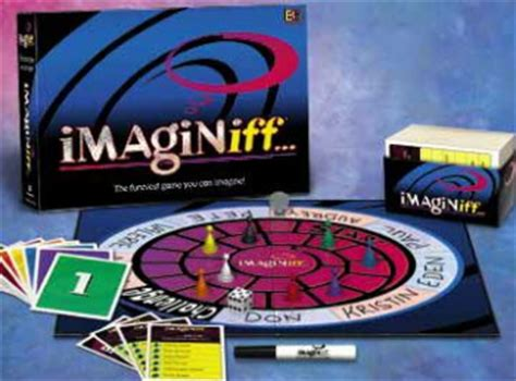top 10 board + party games 2011