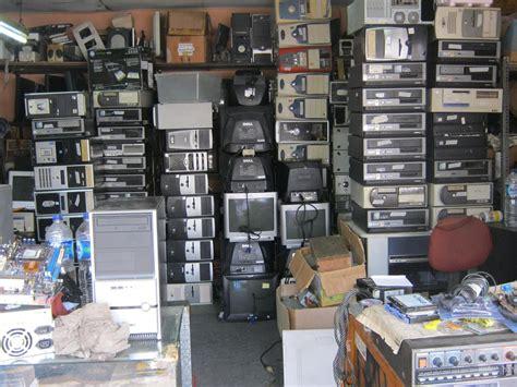 Jual Freezer Bekas Jakarta Selatan jual beli komputer lama dan barang bekas jakarta barat