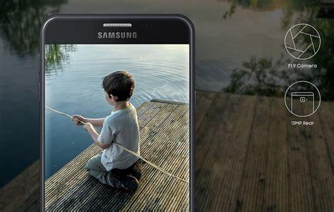 Harga Samsung J5 Prime Nougat harga dan spesifikasi samsung galaxy j7 prime droidpoin