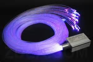 fiber optic lighting kit roselawnlutheran