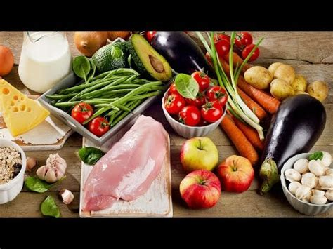 whole grains on keto diet going against the whole grain how high keto diet
