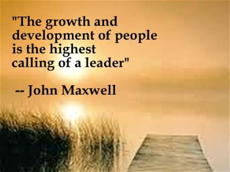 The Choice Is Yours C Maxwell 1 slider2png leadership quotes maxwell 2014 free