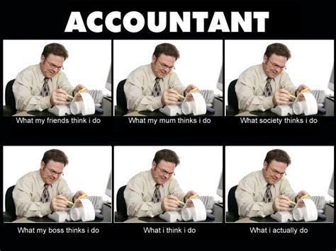 Accounting Memes - accounting busy season memes