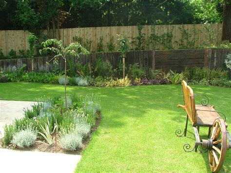 Split Level Garden Ideas Garden Ideas Split Level Donegan Landscaping Ltd Dublin