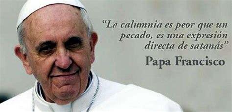 libro lo que el papa frases famosas del papa francisco i mensajes y citas para reflexionar