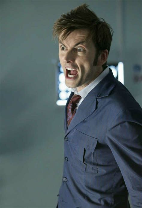 The Tenth ten images the tenth doctor photo 471880 fanpop