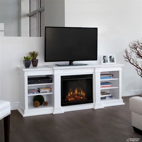 Electric Fireplace Tv Stand Canada by Fireplace Canada 28 Images Fresh Cool Electric