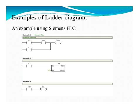 Wiring plc ladder diagram get free image about wiring www plc ladder diagram plc wiring diagram free ladder diagram for plc noir vilaine cheapraybanclubmaster Images