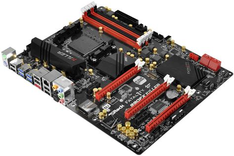 Asrock 770icafe Gaming Support Amd Fx asrock fatal1ty 990fx killer detailed techpowerup
