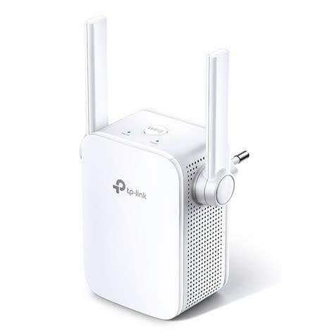 Link 300 Mbps Wifi Range Extender Tl Wa855re tp link tl wa855re range extender wifi 300mbps 2 4ghz