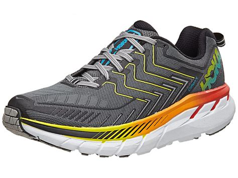 top 10 most comfortable running shoes most running shoes 28 images top 10 most comfortable