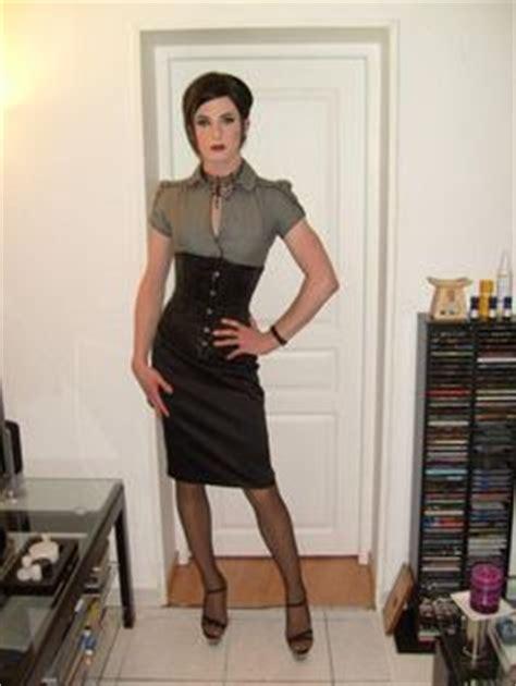 male femininity and gender role reversal blogspotcom bridesmaid cd tg looks i love on pinterest crossdresser crossdress