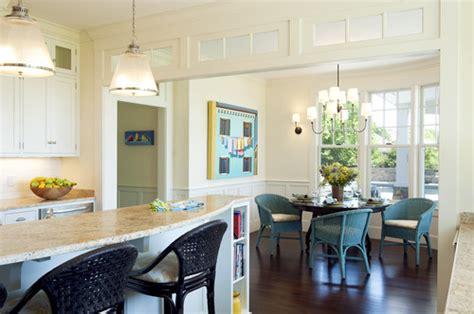 openings for interior designers talking transom windows inspiration pics
