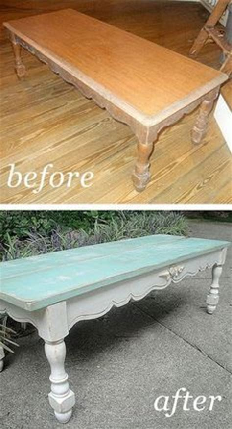 diy furniture refinishing projects 1000 images about flea market flip ideas on