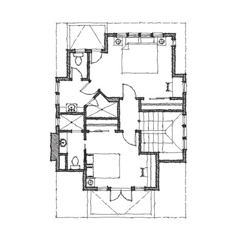 fox and floor plans fox and floor plans 28 images custom floor plans and