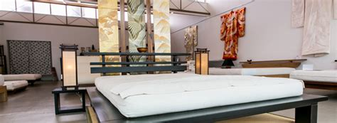 Authentic Futons by Made Futons Brisbane Zen Beds Sofas