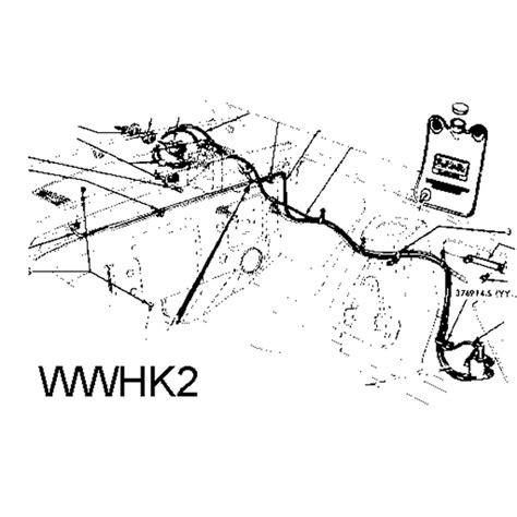 repair windshield wipe control 1993 chevrolet blazer instrument cluster 1969 mustang windshield wiper diagrams free download wiring diagrams schematics