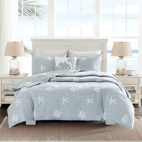 Discover The Best Bedspreads For Summer Overstock Com Bedding Sets For Beds