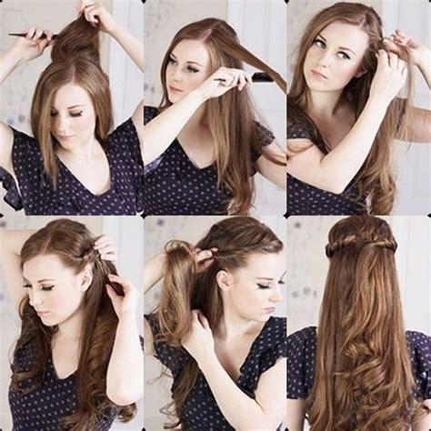 macam macam kepang rambut macam macam kepang rambut blackhairstylecuts com