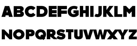 print bold font tcf print bold font comments